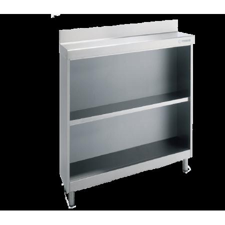 Mueble frente mostrador EFM35-100