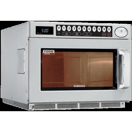 Microondas industrial Samsung CM1529