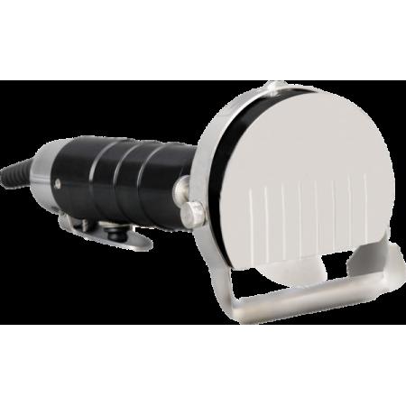 Cuchillo eléctrico showarma NG3