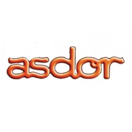 Asdor