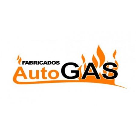 Autogas hostelería